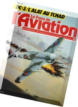 Le Fana de L'Aviation – 1984-12 (181)