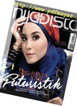 Hijabista – September 2016