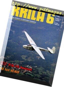 Krila – 1994-06