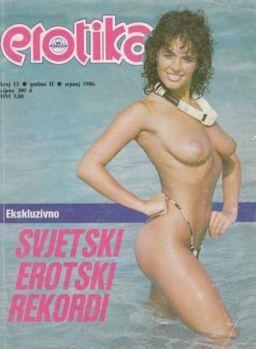 Erotika – 13