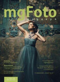 mgFoto Magazyn – Nr. 1 2021
