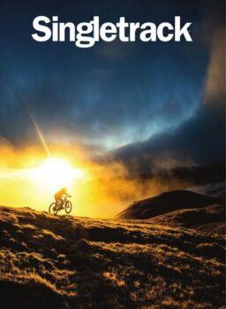 Singletrack – Issue 135 – 8 February 2021