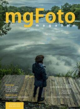 mgFoto Magazyn – Nr. 2 2021