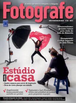 Revista Fotografe Melhor – abril 2021