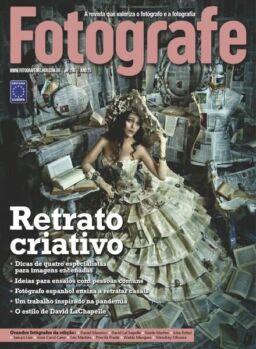 Revista Fotografe Melhor – junho 2021