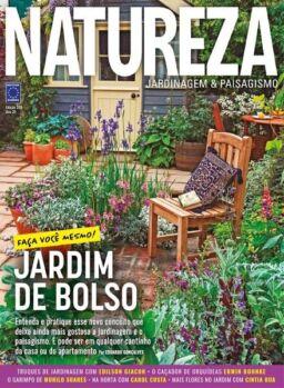 Revista Natureza – abril 2021