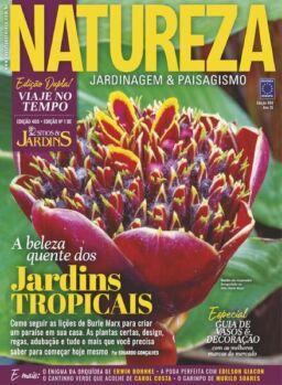 Revista Natureza – junho 2021