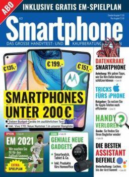 Smartphone Magazin – 14 Juni 2021