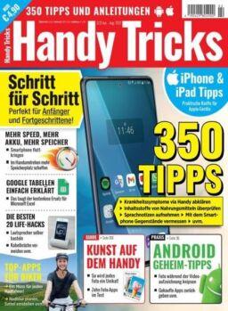 Smartphone Magazin Extra – Juni 2021
