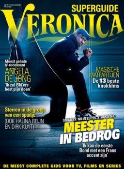Veronica Magazine – 19 juni 2021