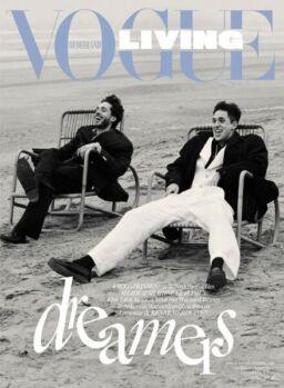Vogue Nederland Special – juni 2021