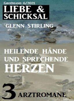 Uksak Liebe & Schicksal Grossband – Nr.6 2021