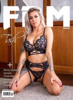 FBM Magazine – July-August 2021