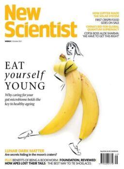 New Scientist International Edition – October 02, 2021