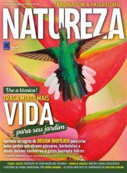 Revista Natureza – outubro 2021